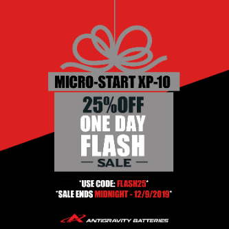 flashsale2019.jpg